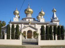 Решилась судьба старообрядческой церкви в центре Екатеринбурга