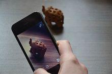 Челябинские ритейлеры готовятся к старту продаж iPhone 6