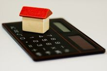 В Ростовской области растет спрос на ипотеку