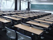 Челябинских застройщиков хотят привлечь к строительству учебных заведений