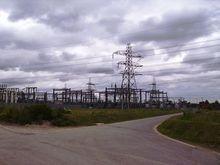 МРСК Юга приступает к проекту строительства подстанции в левобережной части Ростова