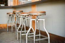 В Челябинске ожидается самое массовое с 2008 года закрытие ресторанов