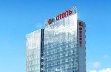 На северо-западе Челябинска открывается новый отель