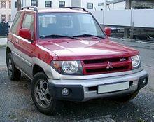 Mitsubishi Corporation ищет партнеров в Сибири