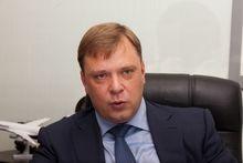 Суд Красноярска вернется к рассмотрению дела Дениса Пашкова