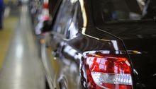 Программа утилизации «автохлама» заработала в Челябинске