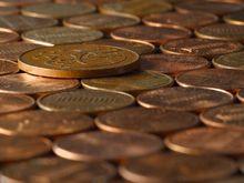 КРСУ возьмет многомиллионный кредит на пополнение оборотных средств