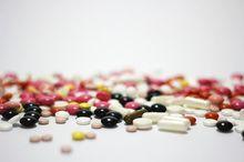 Новосибирская компания построит завод твердых лекарственных средств
