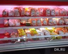 Цены на продукты в Челябинской области остаются под контролем
