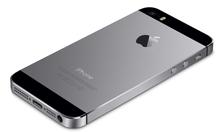 Выход iPhone 6 подстегнет продажи Apple на Урале