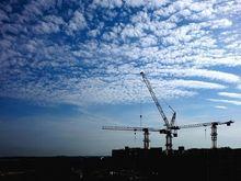 В Ростове-на-Дону готовят проект восьмого микрорайона «Левенцовский»