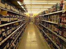 Красноярские продритейлеры о том, как пережили месяц продуктового эмбарго
