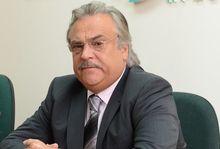 Компания, аффилированная с Виктором Клочаем, застроит Благовещенскую слободу