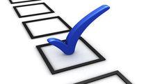 В Челябинской области в выборах поучаствовали уже 12 тыс. человек