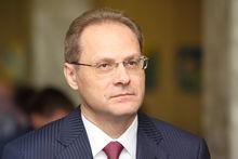 Прокуратура подтвердила законность второго уголовного дела Василия Юрченко