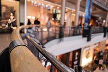В Ростове-на-Дону состоится конференция «Торговый центр будущего на Юге России»