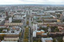 Артемий Лебедев ответил на претензии екатеринбургских рекламщиков