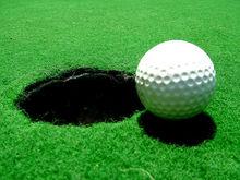 Проект Don Golf Resort в Ростовской области могут отложить