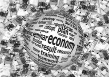 В Свердловской области понадеялись на рост экономики за счет внутреннего спроса