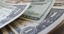 Челябинский эксперт прокомментировал очередной антирекорд российского рубля