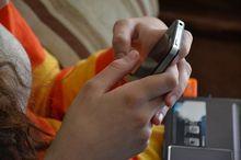 «Мотив» подготовил к запуску сеть 4G в Свердловской области