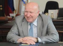 Инаугурация Валерия Шанцева состоится 24 сентября
