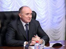Избирком Челябинской области официально подтвердил победу Дубровского