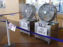 Китайский производитель бытовой техники Haier откроет учебные центры в Набережных Челнах