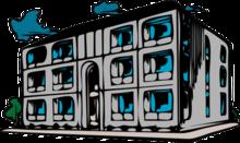 «Девелопмент-Юг» намерено построить доступное жилье в границах Ростовской агломерации