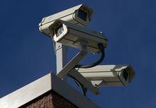 Инвесторы готовы модернизировать систему видеонаблюдения на улицах Челябинска