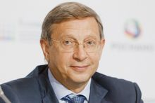 СК арестовал миллиардера — почетного консула Люксембурга на Урале