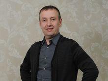 Зарабатывать я начал со «стихийной» торговли — Виталий Воробьев о «первых деньгах»