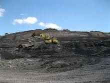 Южноуральская компания заплатила за месторождение 15 млн руб.