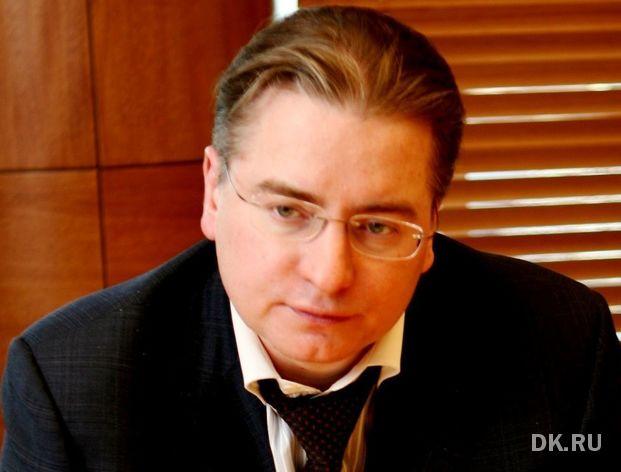 Атака на уральские банки: УБРиР готовит заявление в полицию