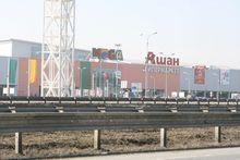 IKEA модернизирует ТЦ «МЕГА Екатеринбург» за 27 млн евро