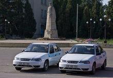 Законодательные поправки грозят закрытием половине автошкол Екатеринбурга