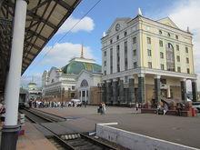 Дайджест DK.RU: планы на о.Татышев, итоги выборов губернатора, долгострои будут продавать