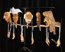 Культурная афиша DK.RU: новосибирские бизнесмены тянутся к экспрессивному искусству