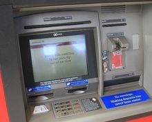 За что страдают корпоративные клиенты банков с отозванными лицензиями: дайджест мнений
