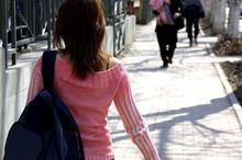Челябинск стал самым «коротким» миллионником для пеших прогулок