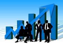 Рейтинг DK.RU: крупнейшие банки РТ