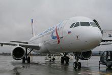 После прихода китайского конкурента «Уральские авиалинии» снизили цены на билеты в Пекин