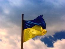 Украинские компании займутся производством в Ростовской области