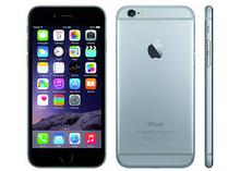 iPhone 6 пришел в Новосибирск со среднерыночными ценами