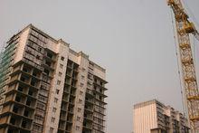 Красноярцы стали реже инвестировать в недвижимость