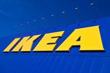 Региональные власти помогут IKEA найти место в Челябинске