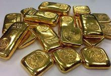 Ученые разработали предложения по освоению месторождения золота в Ростовской области