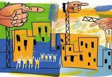 Нижегородское жилье комфорт класса не в полной мере отвечает европейским стандартам