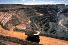 В Челябинской области утвержден перечень месторождений для разработки