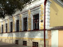 В список домов с пожароопасной облицовкой в Красноярске вошло 22 объекта